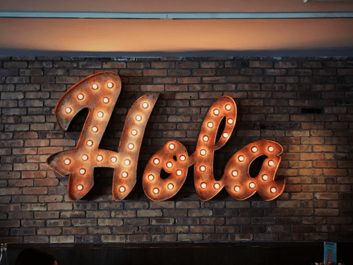 tapastips van Barcelona. Staat Barcelona op je city-trip lijstje? In dit artikel vind je de lekkerste, gezelligste en meest smaakvolle Tapastips van Barcelona. Een bezoekje aan één of meerdere van deze tapas spots maakt jouw bezoek aan Barcelona af!