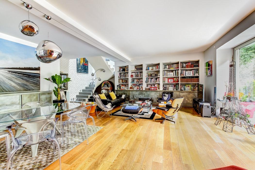Hoe Werkt Airbnb : Hoe werkt het en wat zijn de voordelen van airbnb girls who