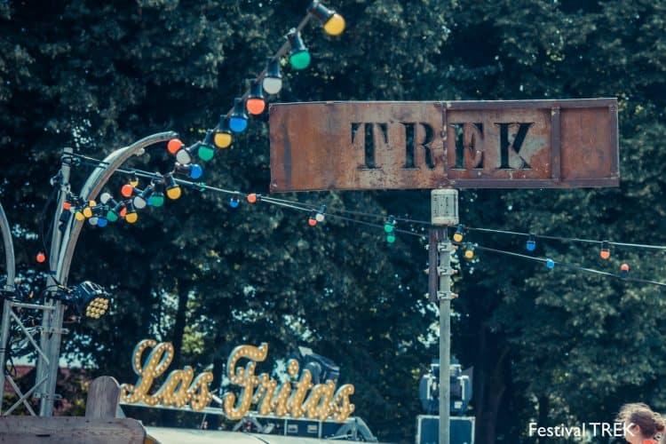 weekend tips amsterdam - trek festival - weekend guide amsterdam - uitjes amsterdam