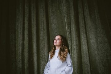 interview Marcella Kramer. Digital Nomad. Co-founder Girls Who Magazine.
