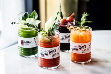 Girls Who Weekend Tips Amsterdam. Things to do Amsterdam. Weekend tips november. Weekend Guide November. Boozy Brunch Amsterdam. Dim Sum Amsterdam. Bloody Mary Ketel One