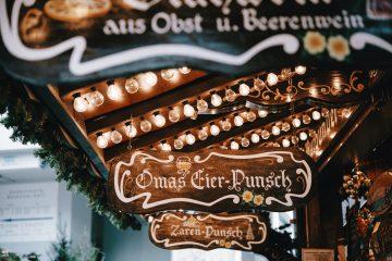 Kerstmarkten 2018 Nederland. Leuke kerstmarkten. Kerstmarkt Breda. Kerstmarkt Maastricht. Kerstmarkt Amsterdam. Kerstmarkt Den Bosch
