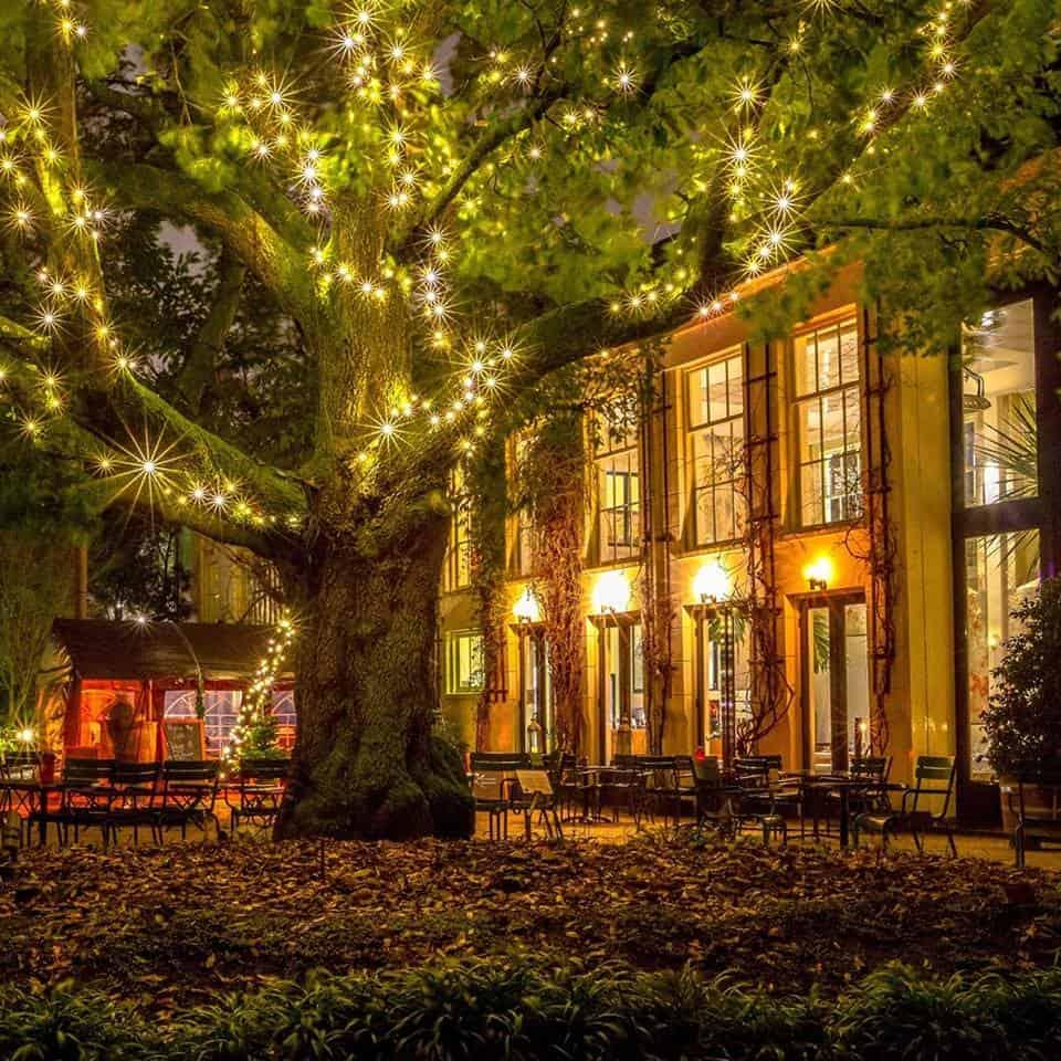 Kerst 2018 Amsterdam. Kerstguide Amsterdam. Acitiviteiten Kerst Amsterdam. Restaurants kerst Amsterdam. Wat te doen met kerst 2018. Kersttips Amsterdam