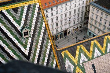 Citytips Wenen, Wat te doen in wenen. Tips in Wenen