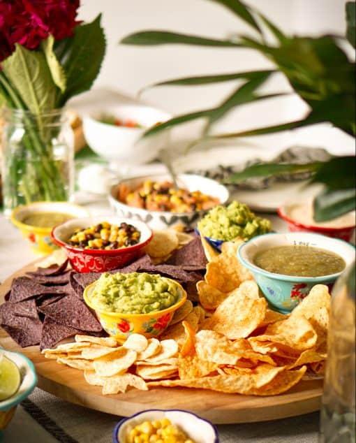 Recepten diner voor 2 // romantische recepten /// thuis samen koken // Recepten voor twee personen // thuis koken voor 2