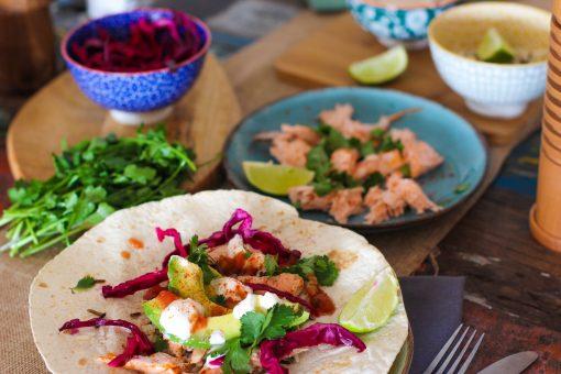 bbq recepten - bbq recept - bbq gerechten - leuke bbq recepten - gezonde bbq recepten - makkelijk bbq recepten - bbq saladen - barbecue recepten
