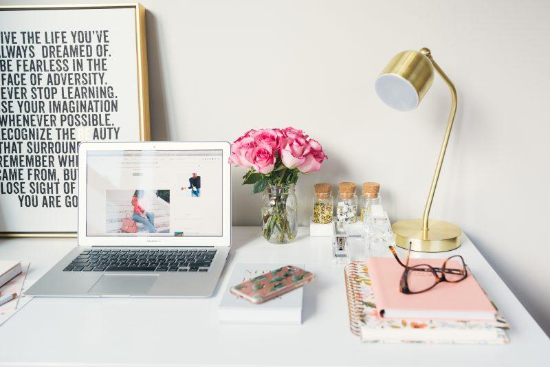 stagaire girls who magazine - blog stage - redacteur stage - stage bij online magazine - stage lopen online website - journalistieke stage