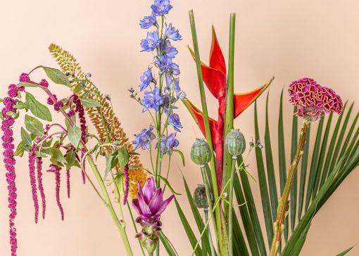 bloemen cadeau doen - bloomon - best friends day - cadeau inspiratie - national best friends day - bloemen geven