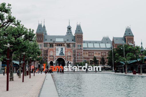 Weekend Guide Amsterdam // Weekend Tips maart // Dingen om te doen in Amsterdam dit weekend // Weekend Guide maart // Things to Do Amsterdam - wat te doen met Pasen in Amsterdam - Paastips 2019 - Brunchen met koningsdag in Amstedam