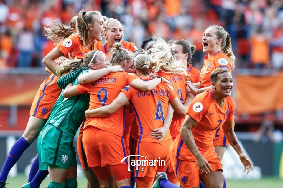 wk op groot scherm - wk finale kijken in amsterdam - wk finale op groot scherm - plekken om het wk te kijken - wk vrouwenvoetbal kijken - wk kijken kroeg amsterdam - wk kijken in amsterdam