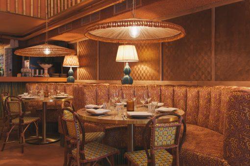 hula hula amsterdam - hotspots amsterdam - chin chin amstedam - restaurants amsterdam
