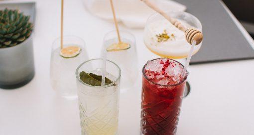 kater voorkomen - anti-kater tips - drinken zodner kater - kater verhelpen - zo voorkom je een kater - tips tegen een kater - kater overleven - wat is een kater