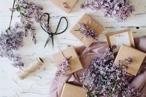wijn cadeau doen - cadeaus online versturen - greetz - leuke cadeaus voor vriendinnen - cadeau inspiratie - cadeaus voor haar - cadeau versturen via greetz