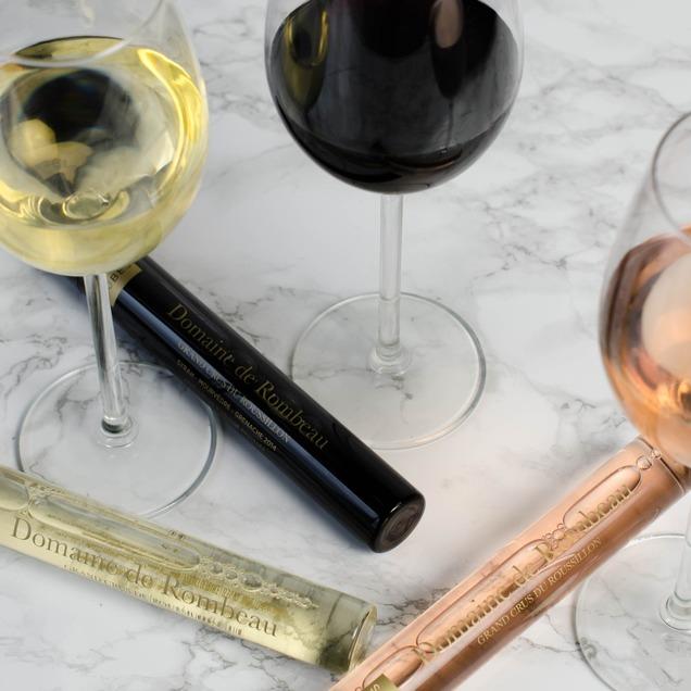 wijn cadeau doen - cadeaus online versturen - greetz - leuke cadeaus voor vriendinnen - cadeau inspiratie