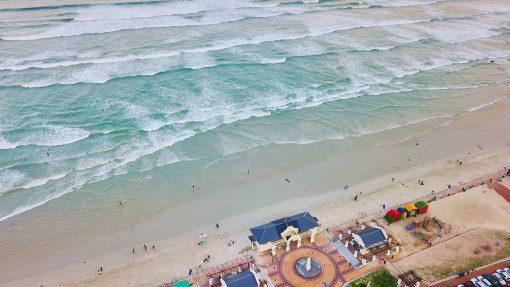 wat te doen in Kaapstad - activiteiten kaapstad - hospots kaapstad - restaurants kaapstad - cityguide kaapstad - kaapstad tips - kaapstad to do's