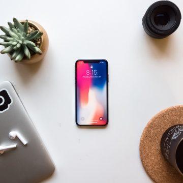 apps makkelijker leven